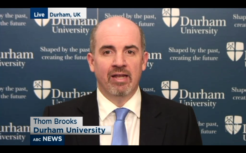 brooks-abc-news-feb-16