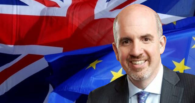 brooks-with-uk-eu-flags